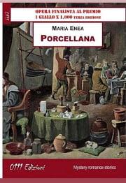 Porcellana