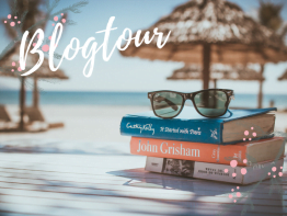 blogtour_mini