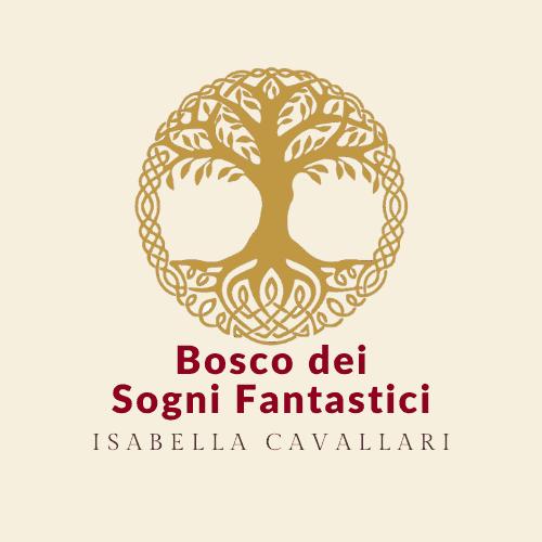 Bosco dei Sogni Fantastici - Favicon