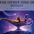 The Other Side of Disney #2 – Cenerentola